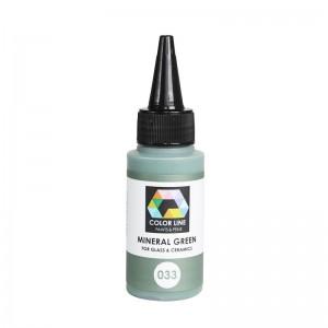 033-Mineral-Green