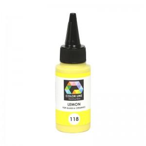 118-Lemon