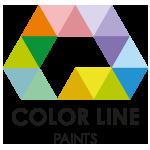 Color Line Paints