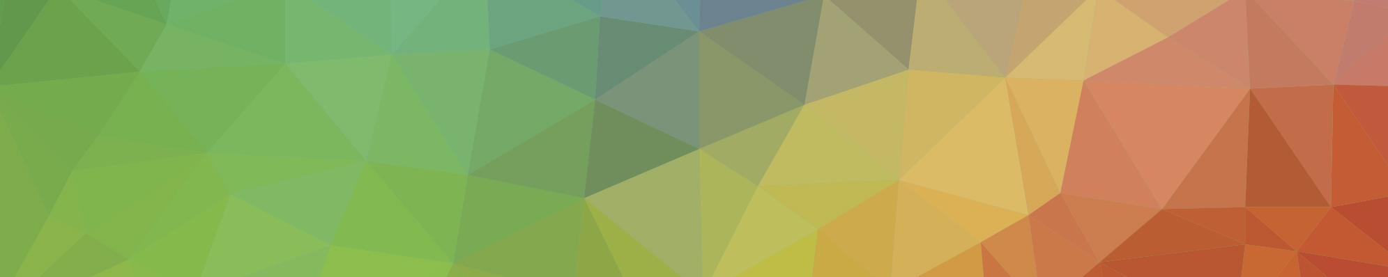 Downloads | Color Line Paints